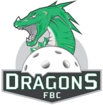 Logo FBC Dragons