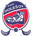 Logo FbC Slow Shoes Holešov B