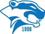 Logo PANTHERS OTROKOVICE B