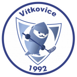 Logo 1.SC Tempish Vítkovice