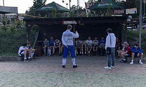 Tatran Cup