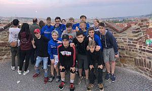 Tatran Cup III